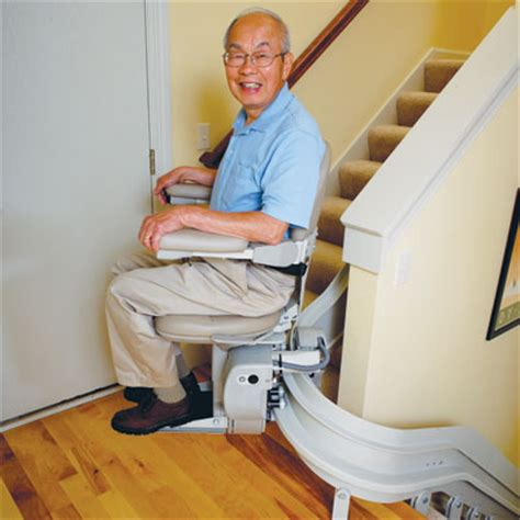 bariatric stairlifts fascinating stannah stair lift