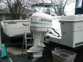 striper boats hull truth striper 2600 the hull truth boating and fishing forum