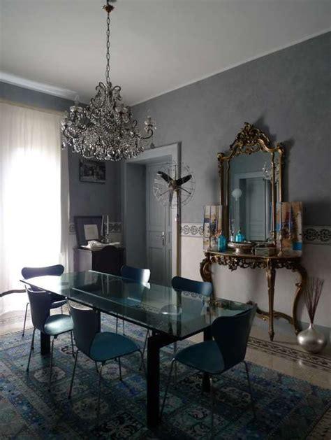 arredare con mobili antichi arredare con mobili antichi e moderni casa dallo stile