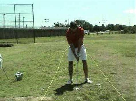 youtube stack and tilt golf swing stack and tilt youtube