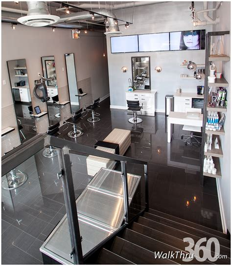 2015 best salons baltimore best hair salon chicago 2014 r r at chicago s cowshed