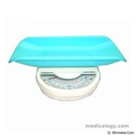 Timbangan Cap Kambing 20kg jual timbangan bayi murah