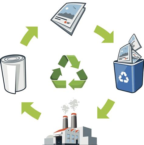 Make Money Recycling Paper - this simple paper recycling process can save millions of trees