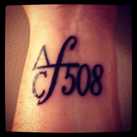 cystic fibrosis tattoos top 25 best cystic fibrosis ideas on