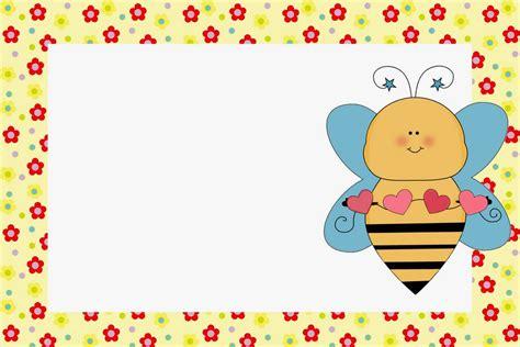 imagenes infantiles tarjetas tarjetas de cumplea 241 os infantiles imprimibles gratis mi