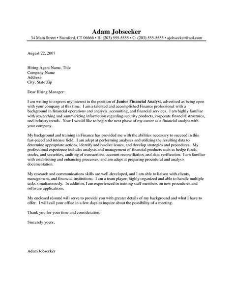 Strategy Analyst Cover Letter by 1000 Images About Cover Letter On Resume