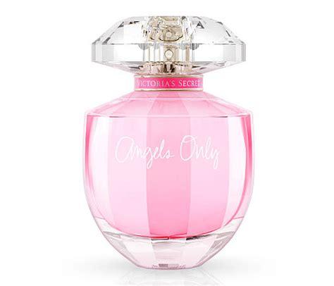 Parfum Only Secret s secret only heavenly eau de parfum new fragrances