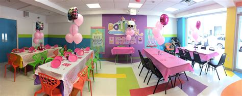 themed birthday party rooms kids room excellent party room for kids happy the party