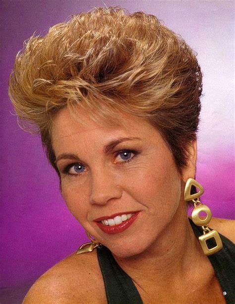 short 80 blown back hair styles women 1242 best images about awsome 80 s on pinterest arcade