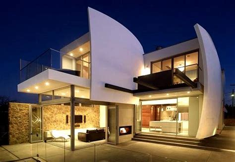 modern bills house design front view home design and