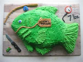 fish cake decorations fish cake cakecentral