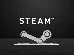 steam plymouth theme linux softpedia linux