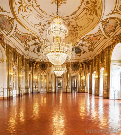 themes of baroque literature what is the difference between baroque and rococo art
