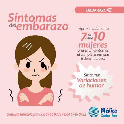 uno puede salir embarazada con la menstruacion pin de medicacenter fem en 191 c 243 mo saber si estoy embarazada