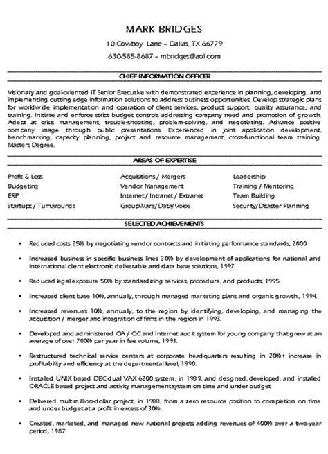 what to write in accomplishments in resume what to write in achievements in resume resume ideas
