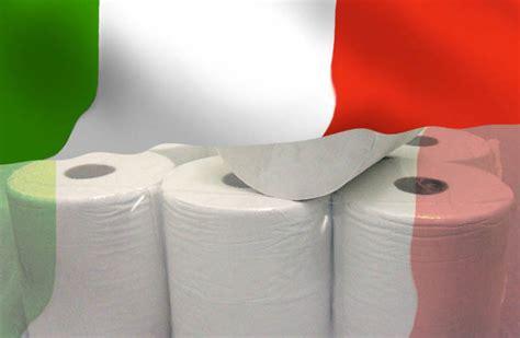 Tissue Europa 1 it 225 lia l 237 der em produ 231 227 o tissue na europa tissue