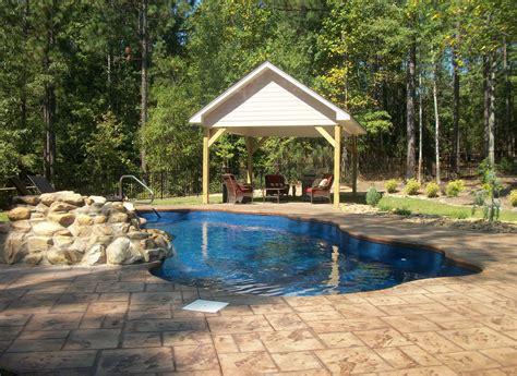 pretty pools pretty pool www parrotbaypoolsnc com outdoor living with