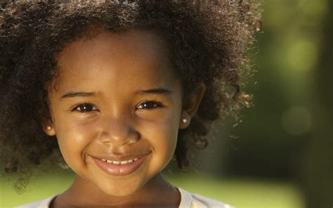 sweat african american adolescent girls opinions