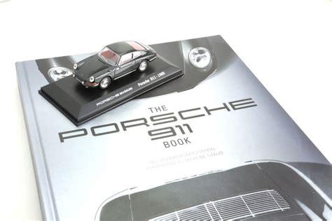 Porsche Museum Book porsche museum book the porsche 911 book 50 years
