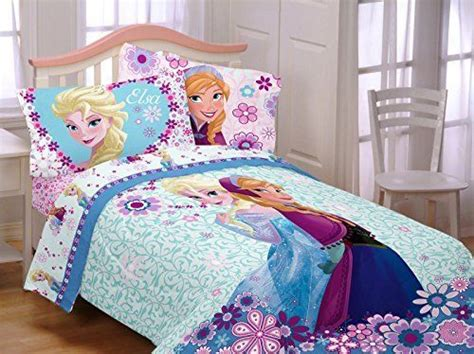 frozen bed sheets 1000 ideas about frozen bedding on pinterest frozen
