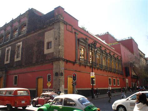 bancos mexico asociaci 243 n de bancos de m 233 xico la