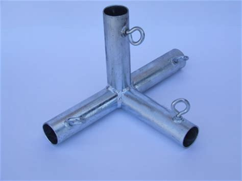 awning fittings flat roof canopy fittings marcos canopies inc
