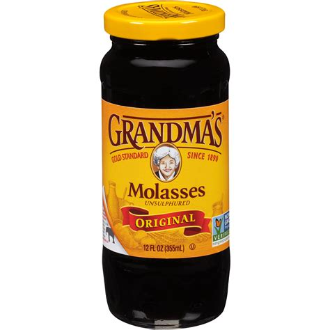 What Is Bead Molasses