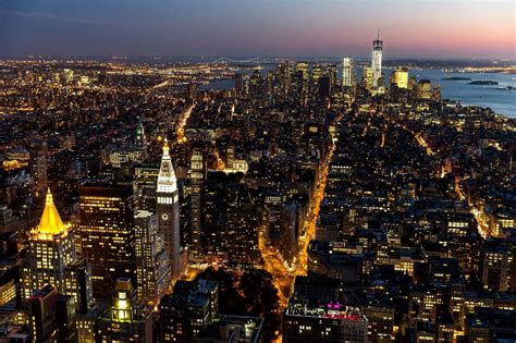 free new york city wallpapers wallpaper cave