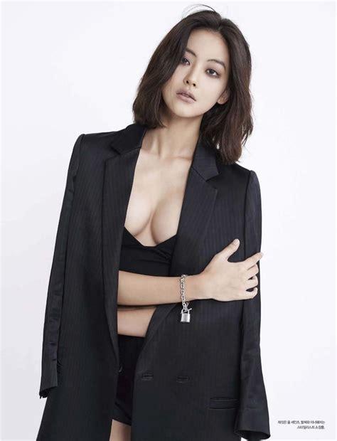 187 gong hyo jin 187 korean actor actress 오연서 화보 사진 korean