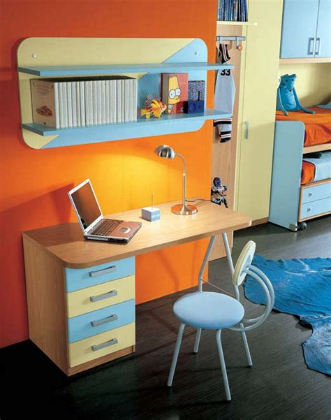 best color for kids study room colors home constructions