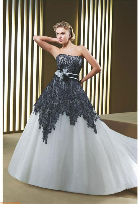 Ausgefallene Brautkleider by Ausgefallene Brautkleider F 252 R Eine Einzigartige Hochzeit