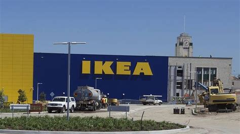 ikea australia ikea to slash prices as it doubles number of stores
