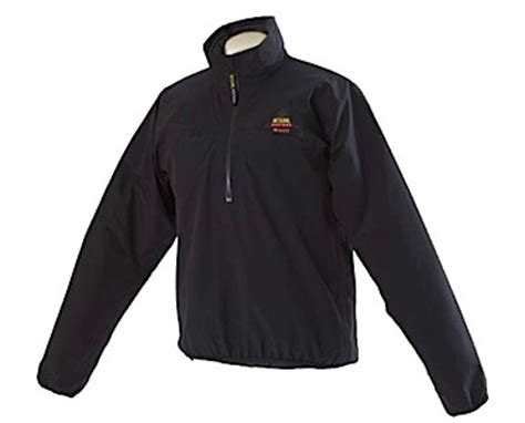 integral designs event jacket integral designs event pullover jacket trailspace com