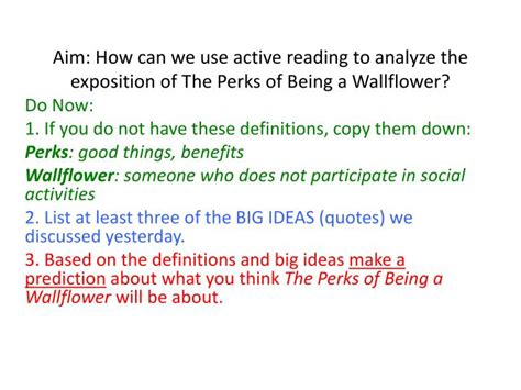The Perks Of Being A Wallflower Essay by Perks Of Being A Wallflower Essay Homeworkzoneedit X Fc2