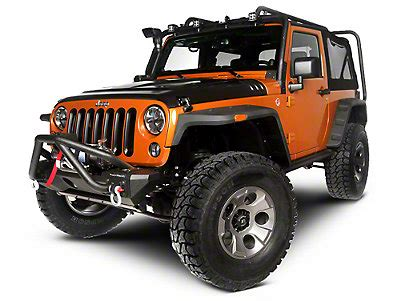 rugged trail lift kits rugged ridge wrangler complete lift and restyling kit 12498 60 07 12 wrangler jk 2 door free