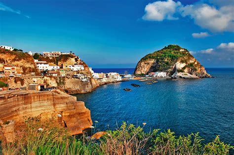 giardini poseidon ischia isola d ischia festa a mare agli scogli di sant e