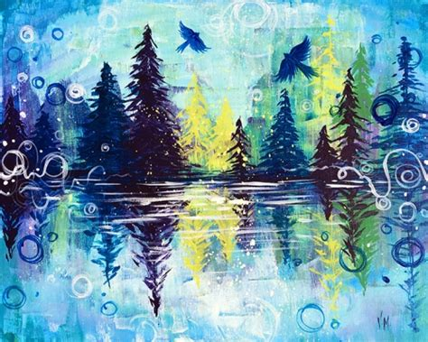 paint nite bedford ns brewster s july 31 paint nite event