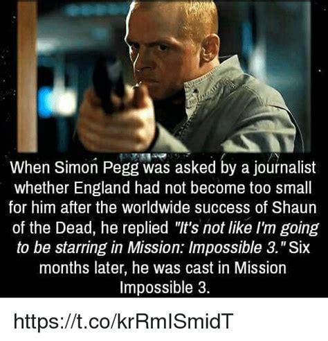 Shaun Of The Dead Meme - 25 best memes about shaun of the dead shaun of the dead