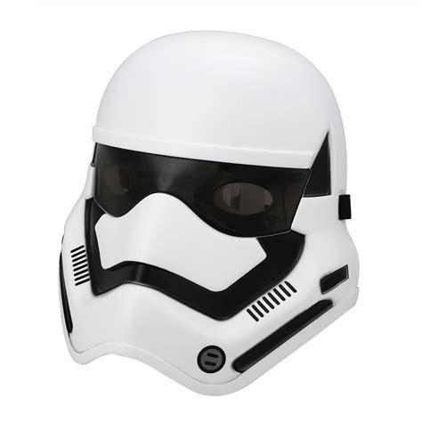 wars led light wars led light stormtrooper darth vader mask dress up
