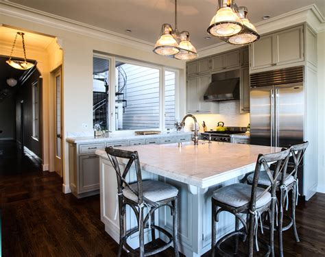 subway tiles backsplash kitchen traditional with none subway tile backsplash kitchen traditional with none