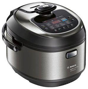 cual es el mejor robot de cocina aqu 205 mejores robots de cocina bosch el mejor ahorro