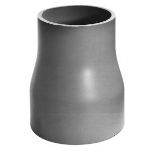 Reduser Tembaga 5 8 X 1 2 Inch 1 carlon 3 in 2 1 2 in pvc fabricated reducer e952lk the