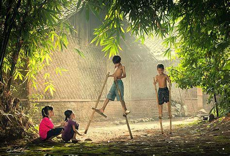 imagenes de niños jugando reales 15 maravillos fotograf 237 as de ni 241 os jugando por todo el mundo