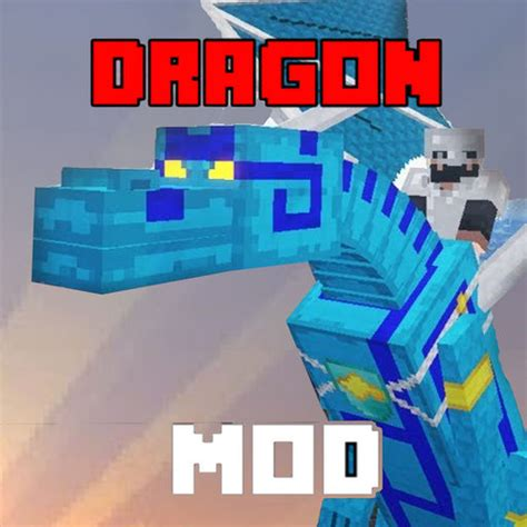 mod dragon city v 3 6 dragons mods free for minecraft pc edition game by anatoli