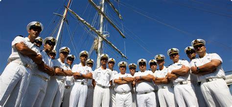 di italia cambi cerimonia di cambio comandante fondazione tender to nave