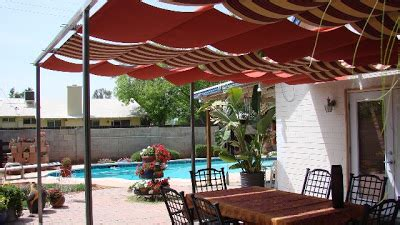 Sunshades For Patio by Bulldog Design Build Llc Patio Covers And Sun Shades