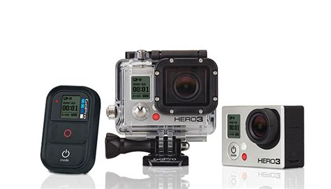 Gopro Black Market review gopro 3 black edition definition home