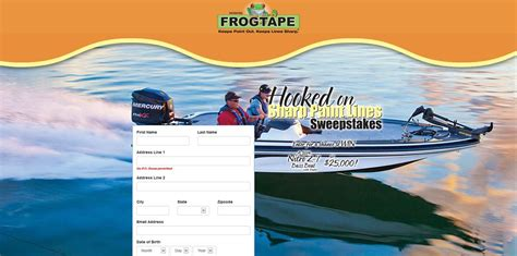 Hgtv Dream Home Sweepstakes Entry Form 2013 - for 2014 hgtv dream home 2013 sweepstakes entry form upcomingcarshq com