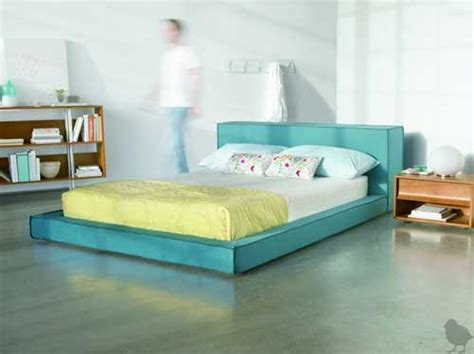 Small Bedroom Ideas With Double Bed - double beds bedroom inspiration freshome com