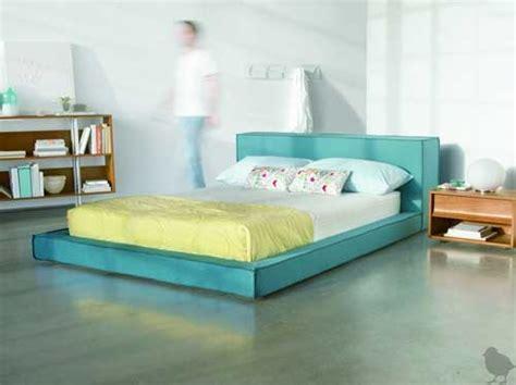 Double beds bedroom inspiration freshome com